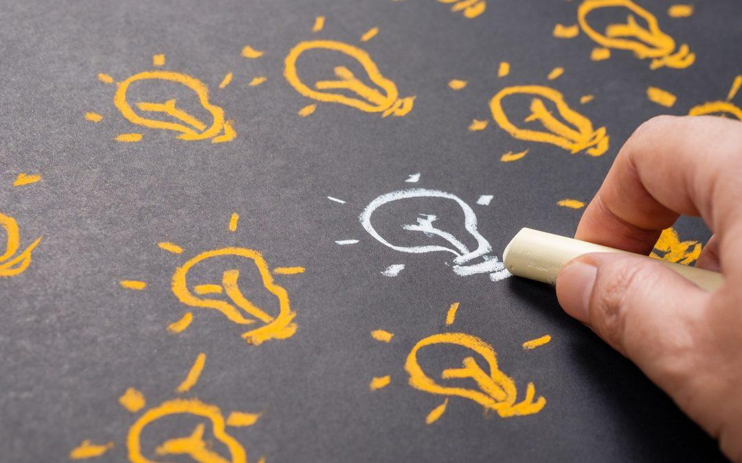 Como encontrar seu público no digital e identificar um nicho lucrativo
