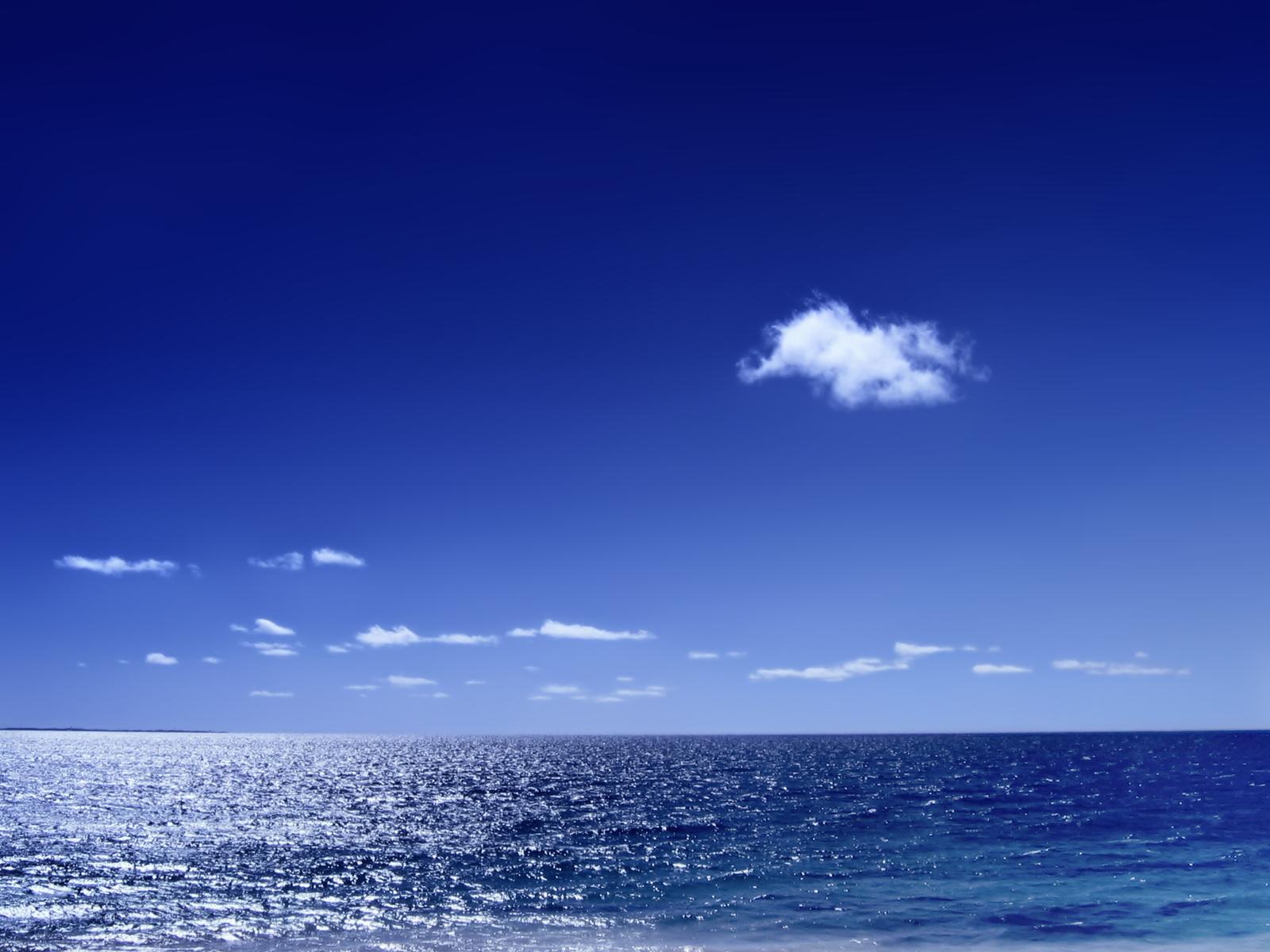oceano azul para encontrar seu nicho linkedyou